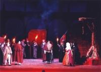 Ballo in Maschera 2002