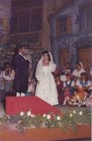 L'Elisir d'Amore 1988