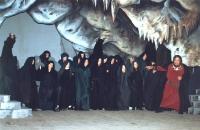 Macbeth 1997