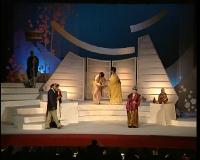 Madama Butterfly 2001
