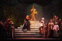 Nabucco_33