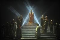 Nabucco_35