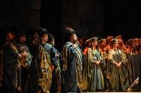 Nabucco_39