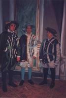 Rigoletto 1998