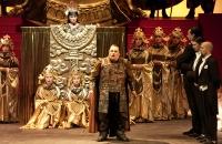 Turandot_10