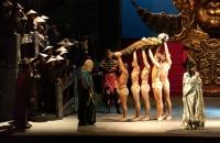 Turandot_18