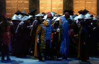 Turandot_1