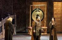 Turandot_5