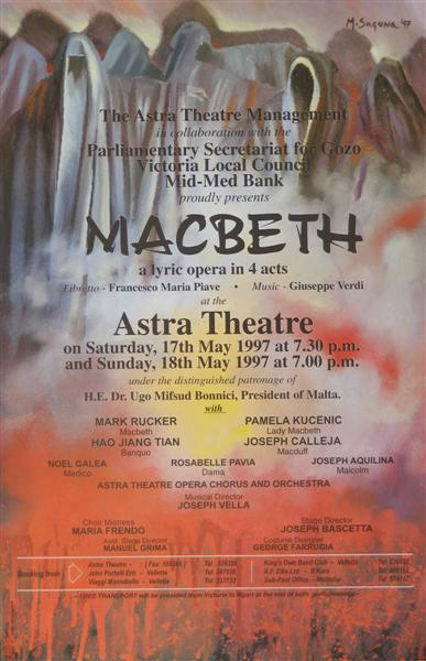 1997_Macbeth_Medium