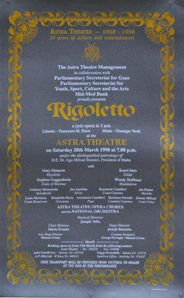 1998_Rigoletto_1_Medium