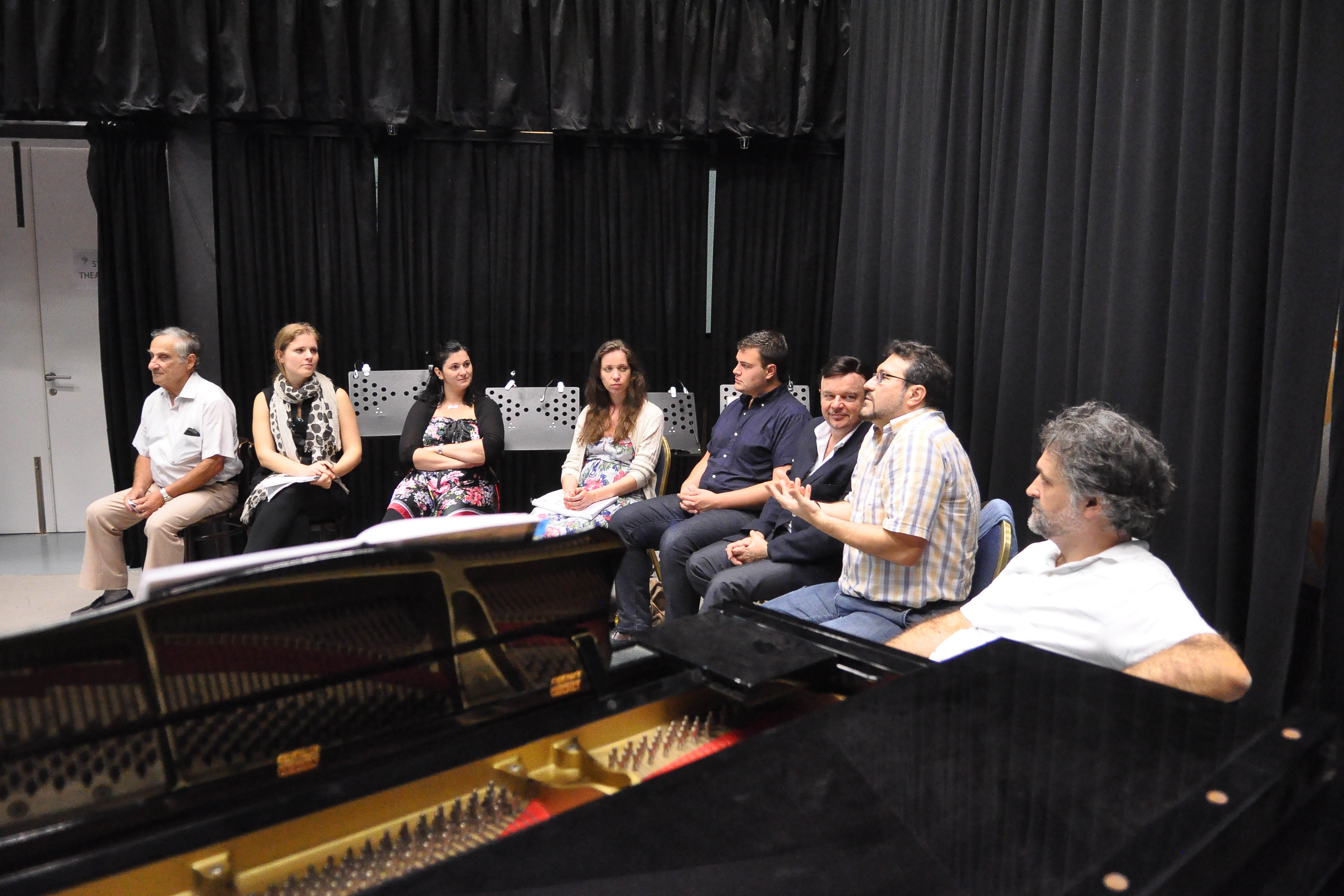 Astra__Manoel_opera_workshop_13Oct2014_2