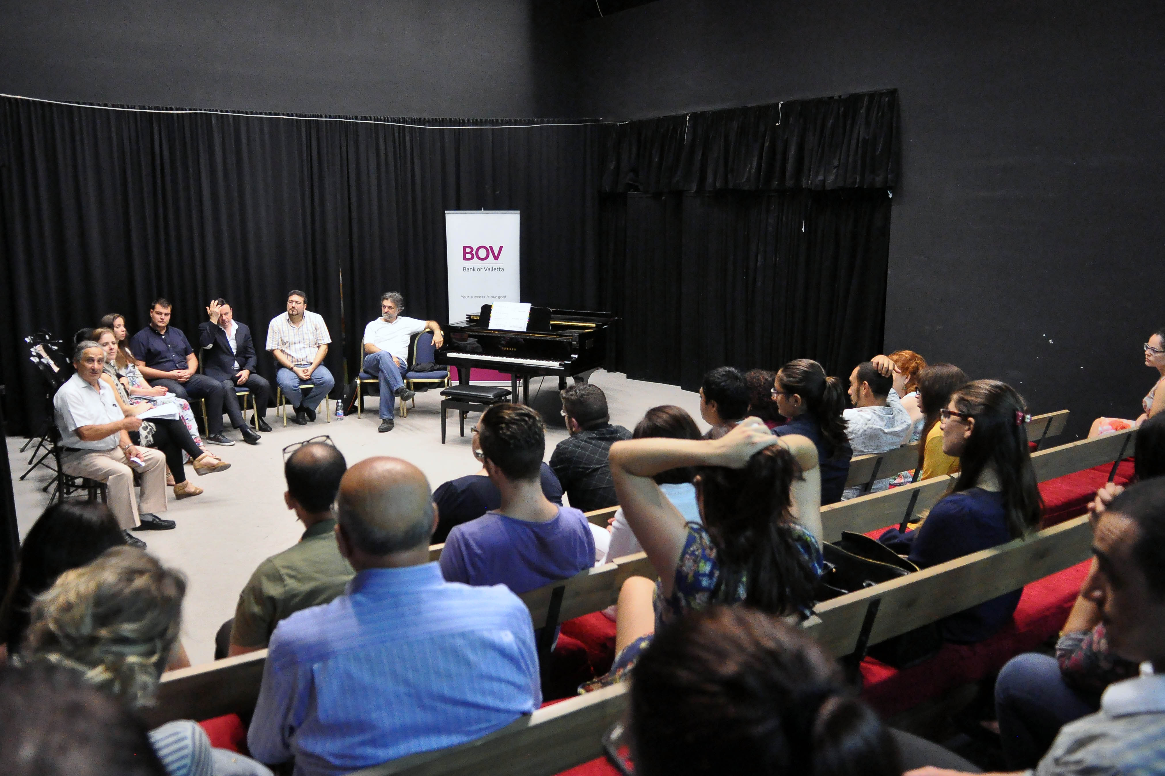 Astra__Manoel_opera_workshop_13Oct2014_3