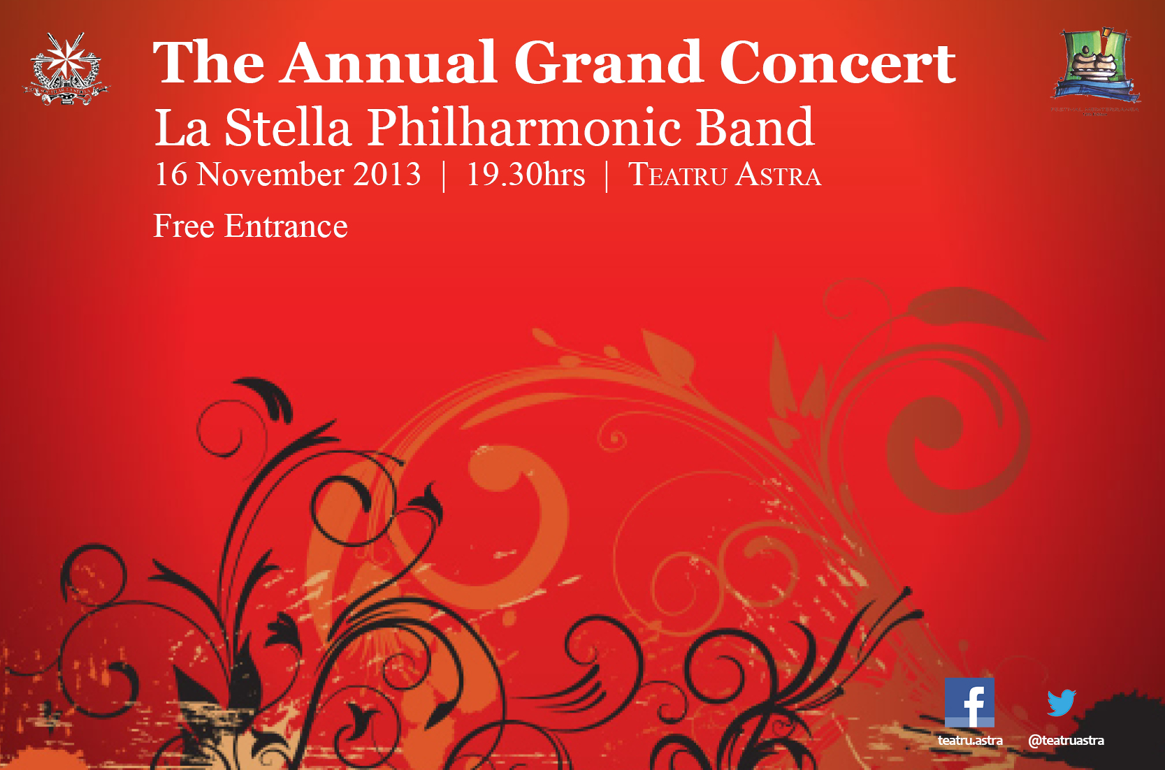 The_Annual_Grand_Concert_2013_2