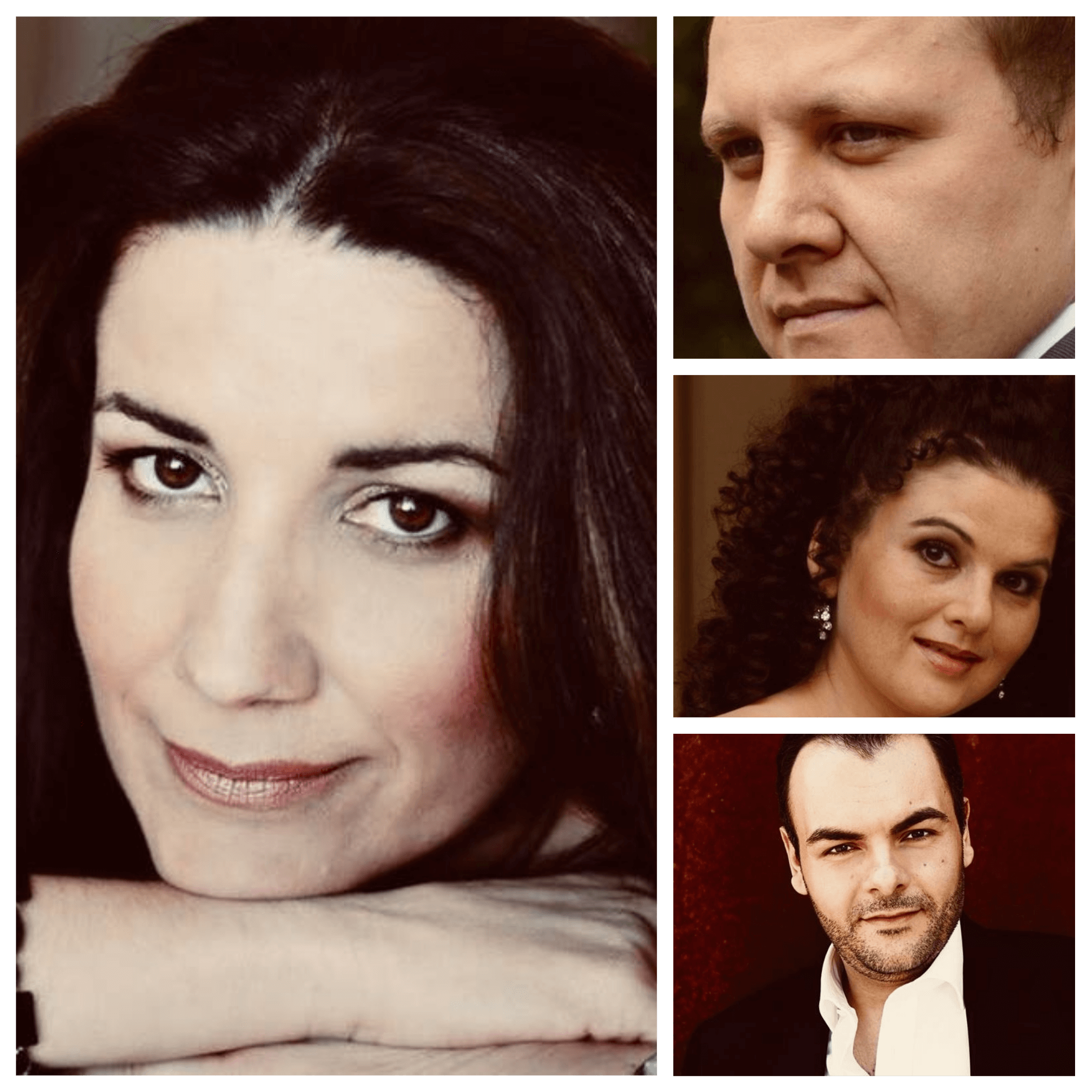la traviata cast 2018