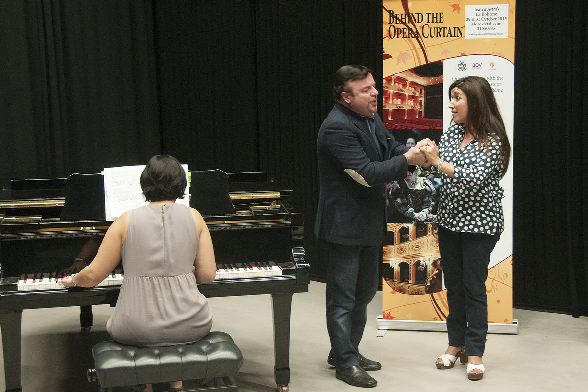 opera workshop la boheme 2