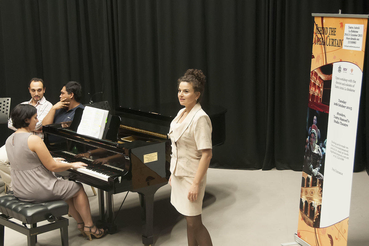 opera workshop la boheme 3