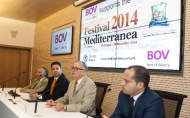 Teatru Astra and BOV launch Gozo's Autumn Festival and Nabucco