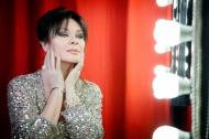 Daniela Dessì in Madama Butterfly at Teatru Astra
