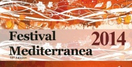 2014 Festival programme of events