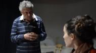 Drama at Teatru Astra draws to an end a successful thirteenth edition of Festival Mediterranea.