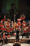 La Stella Philharmonic to close Festival Mediterranea 12th edition