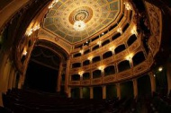 Teatru Astra partnering with the Manoel in an opera workshop
