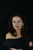 Mariella Spiteri Cefai appointed as the new opera chorus leader at Teatru Astra