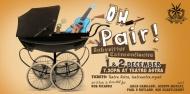 Teatru Astra Presents Oh Pair!