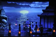 (UPDATED) Madama Butterfly at the Astra