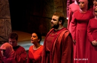 Macbeth_13