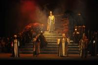 Nabucco_38