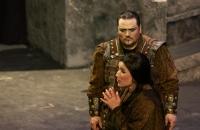 Turandot_15