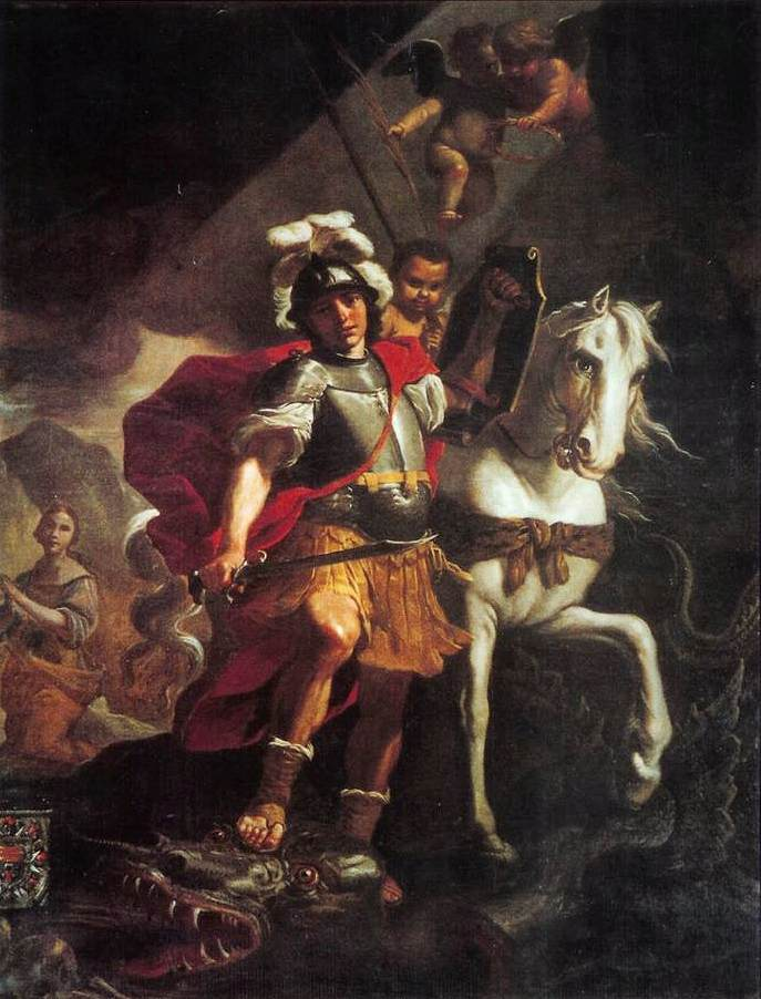 15524-st-george-victorious-over-the-drag-mattia-preti