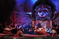 Photo gallery for Otello