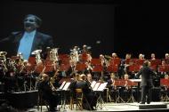La Stella Band's Grand Concert at Teatru Astra