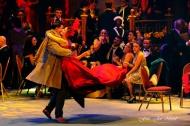 Opera weekend at Teatru Astra