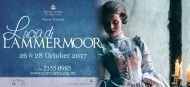 Teatru Astra announces the opera Lucia di Lammermoor for 2017