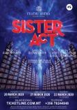 Sister Act at Teatru Astra