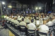 The La Stella Band's Grand Concert at Teatru Astra
